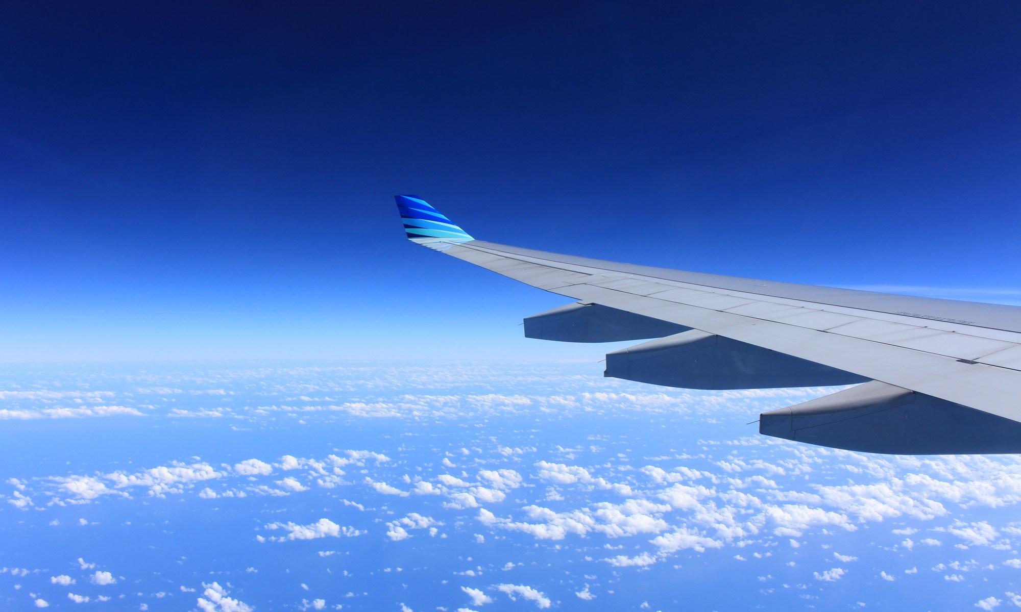 Niezwykłe podróże i wakacje marzeń